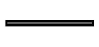 Gultved Autoværksted logo